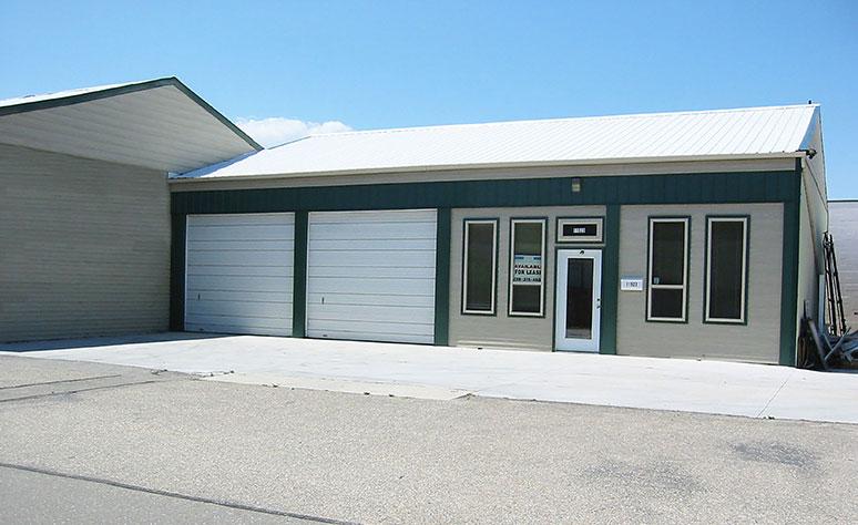 11525 Fairview Avenue Boise Idaho