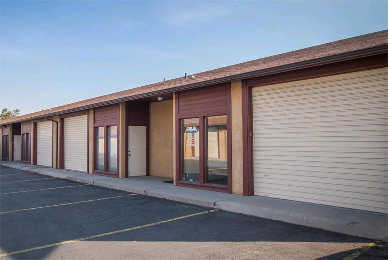 2178 S Centurion Place Boise Idaho