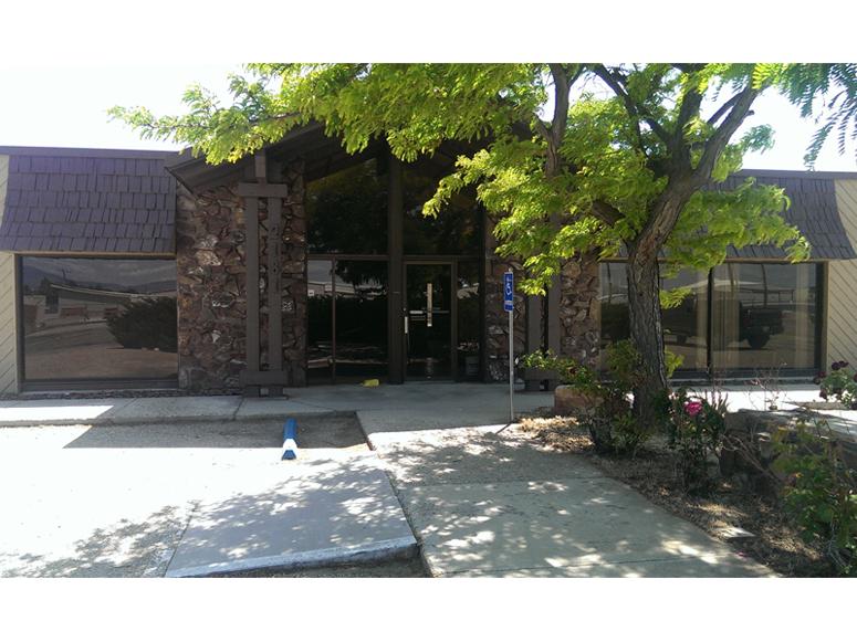 2181 Commerce Ave Boise Idaho