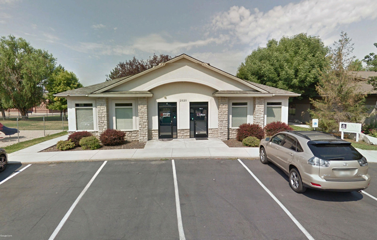 J Bart Green leases office space in Meridian