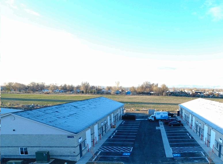 Rural Haze LLC opens business in Nampa, Idaho