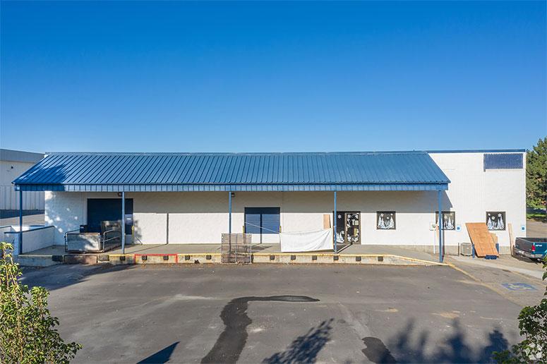 455 Benjamin Lane Boise Idaho