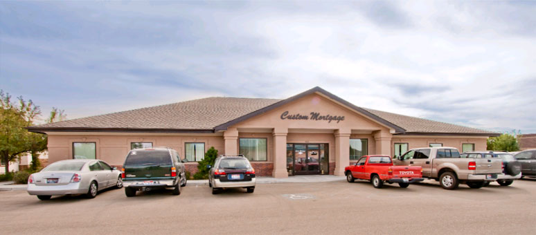 460 S Fitness Place Eagle Idaho