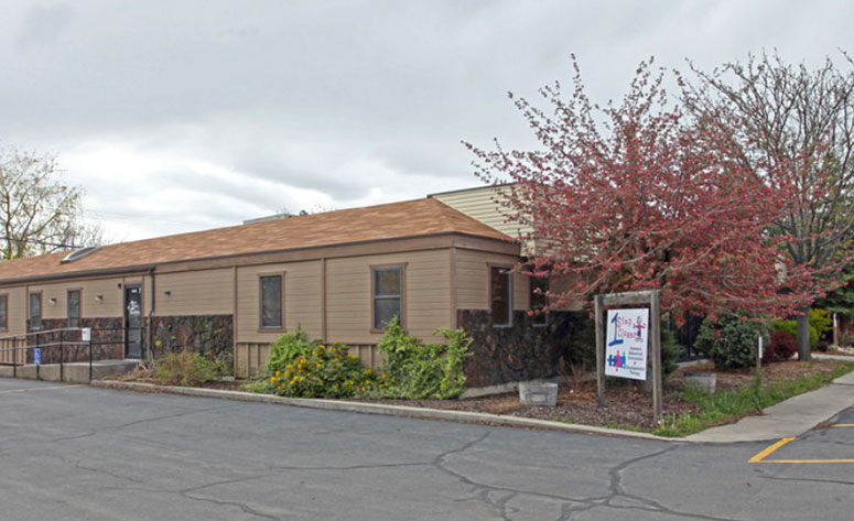 496 Shoup Ave Suite G Twin Falls Idaho