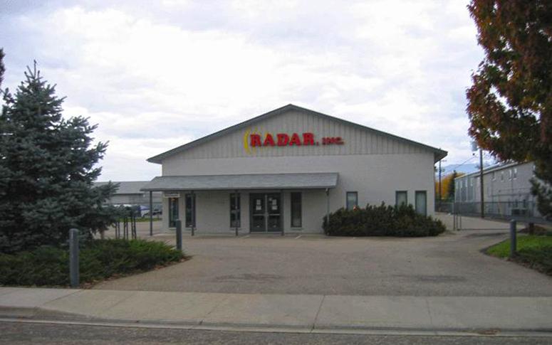 5140 Sawyer Avenue Garden City Idaho