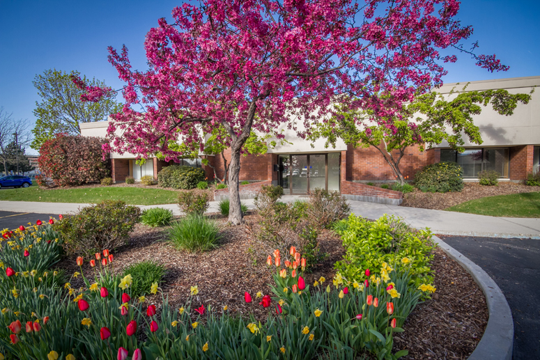 3160 Elder Street Boise Idaho