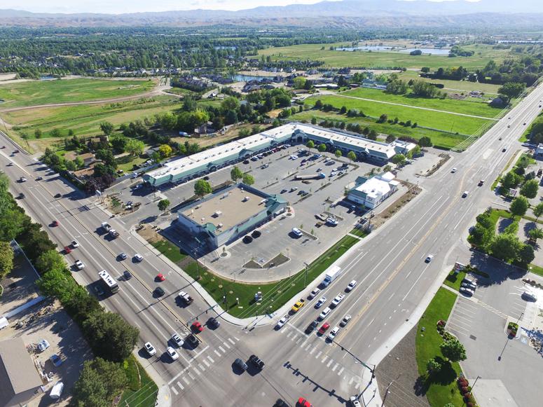 Eagle Marketplace Eagle Idaho