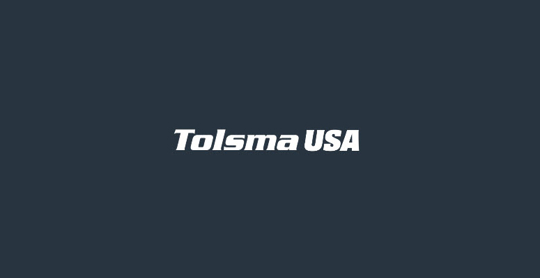 Tolsma USA Leases Office Space in Idaho Falls