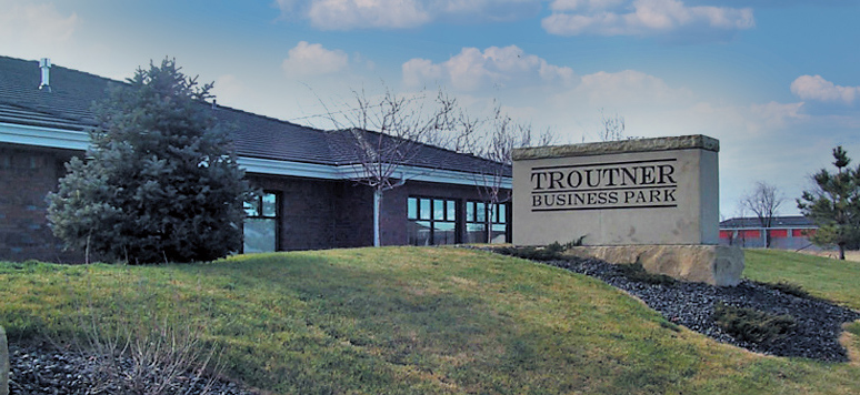 Land is Sold at Troutner Business Park in Treasure Valley