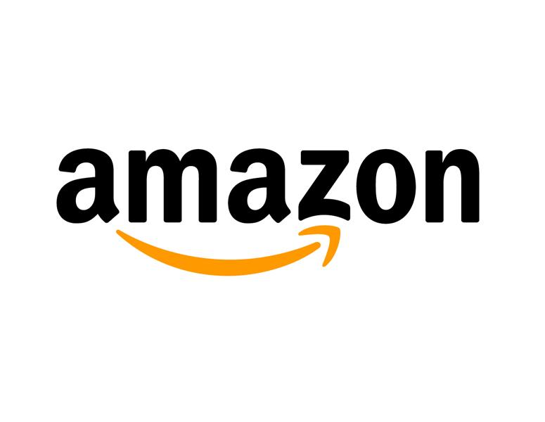 Amazon distribution Nampa Idaho