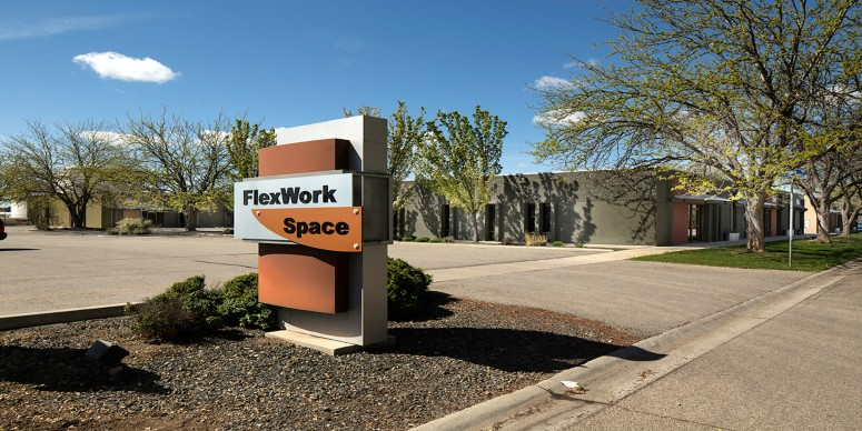 Acute Rescue & Transport Renews Lease in Flex Work Space