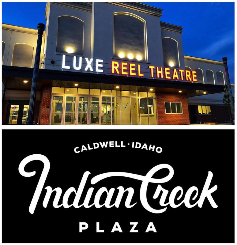 Indian Creek development Caldwell Idaho