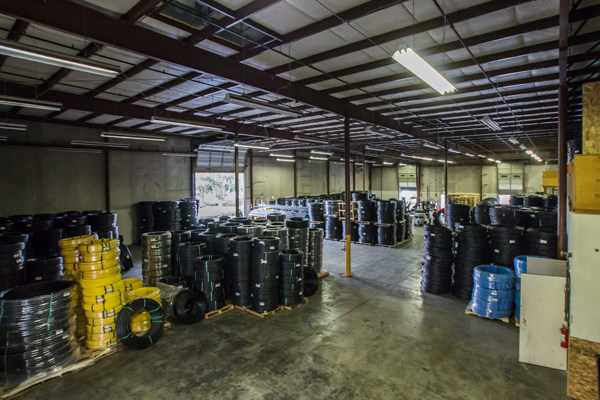 Boise valley industrial market remains strong