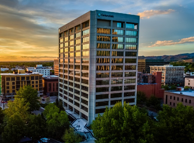 Idaho Information Consortium Expands Office Space in Boise