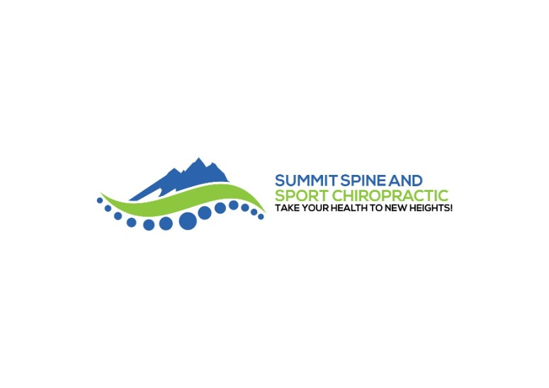 Summit Spine and Sport Chiropractic Idaho Falls office lease